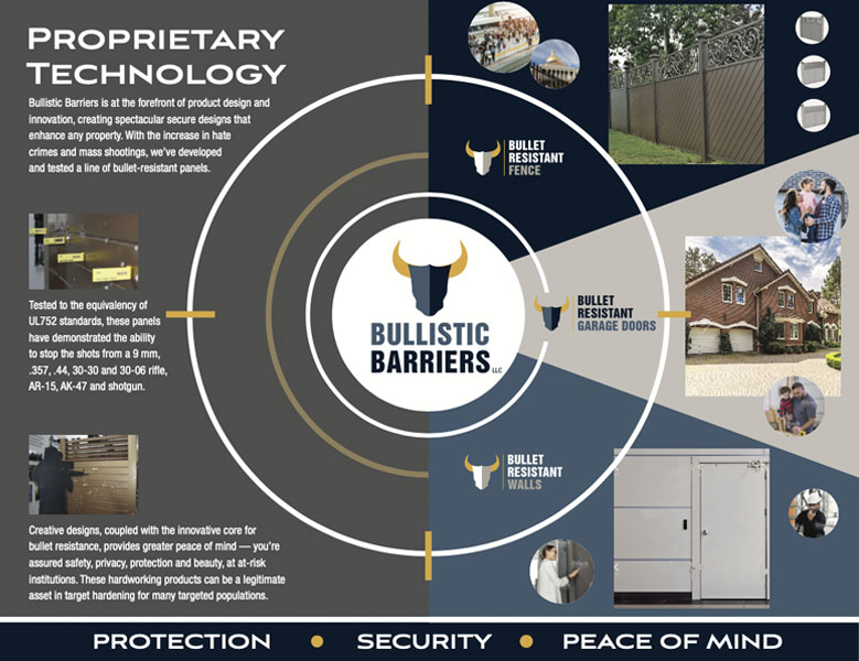bullistic-barriers-brochure