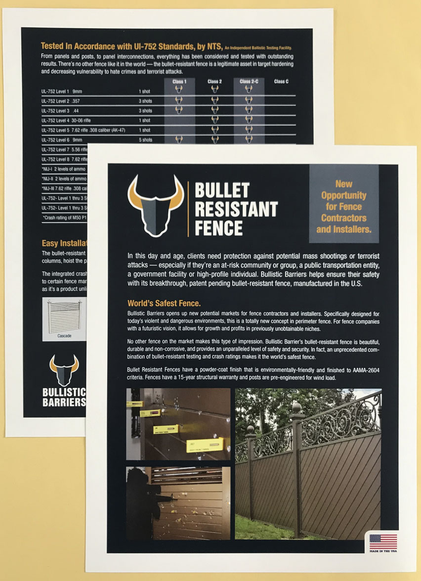 bullistic-barriers-sellsheets